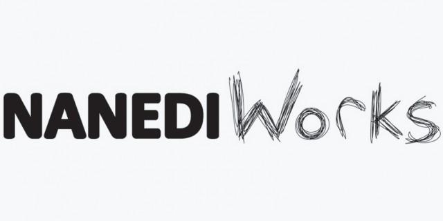 PROMO video NANEDI Works